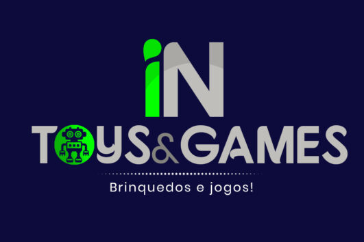 TOY&GAMES